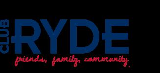 Club Ryde