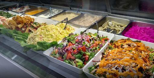 Local Dining   Metro Ryde Inn